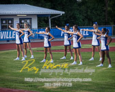 Friday night lights with Needville Blue Jays vs Royal Falcons with a final score of 62-15  To see more of the photographs I captured during this game go to http://roykasmirphotography.com/event/2017-09-08-Needville-Football/  For the photographers that want to know all the settings for this photograph, it was created 9/8/2017 6:04:09 PM Using my PENTAX K-3 set at ISO1250 with a shutter speed 1/1250 sec and an aperture of ƒ / 2.8. My lens was  at 70 mm  #bluejaystadium, #football, #footballfield, #fridaynightlights, #highschoolfootball, #needville, #needvillebluejays, #needvilletexas, #needvilletx, #royalfalcons, #roykasmir, #roykasmirphotography, #texasphotographer, #uniform