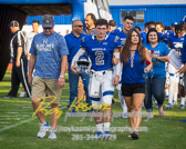 Friday night lights with Needville Blue Jays vs Royal Falcons with a final score of 62-15  To see more of the photographs I captured during this game go to http://roykasmirphotography.com/event/2017-09-08-Needville-Football/  For the photographers that want to know all the settings for this photograph, it was created 9/8/2017 6:37:27 PM Using my PENTAX K-3 set at ISO640 with a shutter speed 1/1250 sec and an aperture of ƒ / 2.8. My lens was  at 118 mm  #bluejaystadium, #football, #footballfield, #fridaynightlights, #highschoolfootball, #needville, #needvillebluejays, #needvilletexas, #needvilletx, #royalfalcons, #roykasmir, #roykasmirphotography, #texasphotographer, #uniform