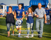 Friday night lights with Needville Blue Jays vs Royal Falcons with a final score of 62-15  To see more of the photographs I captured during this game go to http://roykasmirphotography.com/event/2017-09-08-Needville-Football/  For the photographers that want to know all the settings for this photograph, it was created 9/8/2017 6:38:17 PM Using my PENTAX K-3 set at ISO2500 with a shutter speed 1/1600 sec and an aperture of ƒ / 5.6. My lens was  at 70 mm  #bluejaystadium, #football, #footballfield, #fridaynightlights, #highschoolfootball, #needville, #needvillebluejays, #needvilletexas, #needvilletx, #royalfalcons, #roykasmir, #roykasmirphotography, #texasphotographer, #uniform