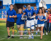 Friday night lights with Needville Blue Jays vs Royal Falcons with a final score of 62-15  To see more of the photographs I captured during this game go to http://roykasmirphotography.com/event/2017-09-08-Needville-Football/  For the photographers that want to know all the settings for this photograph, it was created 9/8/2017 6:38:51 PM Using my PENTAX K-3 set at ISO640 with a shutter speed 1/400 sec and an aperture of ƒ / 5.6. My lens was  at 83 mm  #bluejaystadium, #football, #footballfield, #fridaynightlights, #highschoolfootball, #needville, #needvillebluejays, #needvilletexas, #needvilletx, #royalfalcons, #roykasmir, #roykasmirphotography, #texasphotographer, #uniform