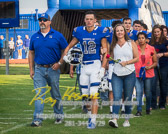 Friday night lights with Needville Blue Jays vs Royal Falcons with a final score of 62-15  To see more of the photographs I captured during this game go to http://roykasmirphotography.com/event/2017-09-08-Needville-Football/  For the photographers that want to know all the settings for this photograph, it was created 9/8/2017 6:39:01 PM Using my PENTAX K-3 set at ISO640 with a shutter speed 1/400 sec and an aperture of ƒ / 5.6. My lens was  at 93 mm  #bluejaystadium, #football, #footballfield, #fridaynightlights, #highschoolfootball, #needville, #needvillebluejays, #needvilletexas, #needvilletx, #royalfalcons, #roykasmir, #roykasmirphotography, #texasphotographer, #uniform
