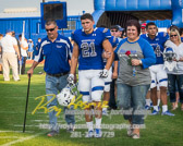 Friday night lights with Needville Blue Jays vs Royal Falcons with a final score of 62-15  To see more of the photographs I captured during this game go to http://roykasmirphotography.com/event/2017-09-08-Needville-Football/  For the photographers that want to know all the settings for this photograph, it was created 9/8/2017 6:39:32 PM Using my PENTAX K-3 set at ISO640 with a shutter speed 1/400 sec and an aperture of ƒ / 5.6. My lens was  at 83 mm  #bluejaystadium, #football, #footballfield, #fridaynightlights, #highschoolfootball, #needville, #needvillebluejays, #needvilletexas, #needvilletx, #royalfalcons, #roykasmir, #roykasmirphotography, #texasphotographer, #uniform