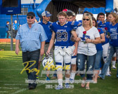 Friday night lights with Needville Blue Jays vs Royal Falcons with a final score of 62-15  To see more of the photographs I captured during this game go to http://roykasmirphotography.com/event/2017-09-08-Needville-Football/  For the photographers that want to know all the settings for this photograph, it was created 9/8/2017 6:39:52 PM Using my PENTAX K-3 set at ISO800 with a shutter speed 1/400 sec and an aperture of ƒ / 5.6. My lens was  at 105 mm  #bluejaystadium, #football, #footballfield, #fridaynightlights, #highschoolfootball, #needville, #needvillebluejays, #needvilletexas, #needvilletx, #royalfalcons, #roykasmir, #roykasmirphotography, #texasphotographer, #uniform
