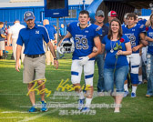 Friday night lights with Needville Blue Jays vs Royal Falcons with a final score of 62-15  To see more of the photographs I captured during this game go to http://roykasmirphotography.com/event/2017-09-08-Needville-Football/  For the photographers that want to know all the settings for this photograph, it was created 9/8/2017 6:40:04 PM Using my PENTAX K-3 set at ISO800 with a shutter speed 1/400 sec and an aperture of ƒ / 5.6. My lens was  at 98 mm  #bluejaystadium, #football, #footballfield, #fridaynightlights, #highschoolfootball, #needville, #needvillebluejays, #needvilletexas, #needvilletx, #royalfalcons, #roykasmir, #roykasmirphotography, #texasphotographer, #uniform
