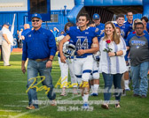 Friday night lights with Needville Blue Jays vs Royal Falcons with a final score of 62-15  To see more of the photographs I captured during this game go to http://roykasmirphotography.com/event/2017-09-08-Needville-Football/  For the photographers that want to know all the settings for this photograph, it was created 9/8/2017 6:40:44 PM Using my PENTAX K-3 set at ISO400 with a shutter speed 1/250 sec and an aperture of ƒ / 5.6. My lens was  at 88 mm  #bluejaystadium, #football, #footballfield, #fridaynightlights, #highschoolfootball, #needville, #needvillebluejays, #needvilletexas, #needvilletx, #royalfalcons, #roykasmir, #roykasmirphotography, #texasphotographer, #uniform