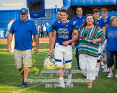 Friday night lights with Needville Blue Jays vs Royal Falcons with a final score of 62-15  To see more of the photographs I captured during this game go to http://roykasmirphotography.com/event/2017-09-08-Needville-Football/  For the photographers that want to know all the settings for this photograph, it was created 9/8/2017 6:41:17 PM Using my PENTAX K-3 set at ISO500 with a shutter speed 1/250 sec and an aperture of ƒ / 5.6. My lens was  at 93 mm  #bluejaystadium, #football, #footballfield, #fridaynightlights, #highschoolfootball, #needville, #needvillebluejays, #needvilletexas, #needvilletx, #royalfalcons, #roykasmir, #roykasmirphotography, #texasphotographer, #uniform