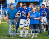 Friday night lights with Needville Blue Jays vs Royal Falcons with a final score of 62-15  To see more of the photographs I captured during this game go to http://roykasmirphotography.com/event/2017-09-08-Needville-Football/  For the photographers that want to know all the settings for this photograph, it was created 9/8/2017 6:41:24 PM Using my PENTAX K-3 set at ISO640 with a shutter speed 1/250 sec and an aperture of ƒ / 5.6. My lens was  at 98 mm  #bluejaystadium, #football, #footballfield, #fridaynightlights, #highschoolfootball, #needville, #needvillebluejays, #needvilletexas, #needvilletx, #royalfalcons, #roykasmir, #roykasmirphotography, #texasphotographer, #uniform
