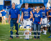 Friday night lights with Needville Blue Jays vs Royal Falcons with a final score of 62-15  To see more of the photographs I captured during this game go to http://roykasmirphotography.com/event/2017-09-08-Needville-Football/  For the photographers that want to know all the settings for this photograph, it was created 9/8/2017 6:41:35 PM Using my PENTAX K-3 set at ISO500 with a shutter speed 1/250 sec and an aperture of ƒ / 5.6. My lens was  at 93 mm  #bluejaystadium, #football, #footballfield, #fridaynightlights, #highschoolfootball, #needville, #needvillebluejays, #needvilletexas, #needvilletx, #royalfalcons, #roykasmir, #roykasmirphotography, #texasphotographer, #uniform