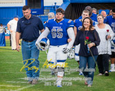 Friday night lights with Needville Blue Jays vs Royal Falcons with a final score of 62-15  To see more of the photographs I captured during this game go to http://roykasmirphotography.com/event/2017-09-08-Needville-Football/  For the photographers that want to know all the settings for this photograph, it was created 9/8/2017 6:42:30 PM Using my PENTAX K-3 set at ISO640 with a shutter speed 1/250 sec and an aperture of ƒ / 5.6. My lens was  at 98 mm  #bluejaystadium, #football, #footballfield, #fridaynightlights, #highschoolfootball, #needville, #needvillebluejays, #needvilletexas, #needvilletx, #royalfalcons, #roykasmir, #roykasmirphotography, #texasphotographer, #uniform