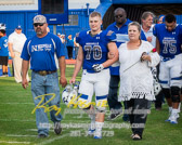 Friday night lights with Needville Blue Jays vs Royal Falcons with a final score of 62-15  To see more of the photographs I captured during this game go to http://roykasmirphotography.com/event/2017-09-08-Needville-Football/  For the photographers that want to know all the settings for this photograph, it was created 9/8/2017 6:42:41 PM Using my PENTAX K-3 set at ISO640 with a shutter speed 1/250 sec and an aperture of ƒ / 5.6. My lens was  at 98 mm  #bluejaystadium, #football, #footballfield, #fridaynightlights, #highschoolfootball, #needville, #needvillebluejays, #needvilletexas, #needvilletx, #royalfalcons, #roykasmir, #roykasmirphotography, #texasphotographer, #uniform