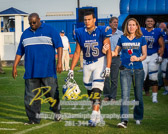 Friday night lights with Needville Blue Jays vs Royal Falcons with a final score of 62-15  To see more of the photographs I captured during this game go to http://roykasmirphotography.com/event/2017-09-08-Needville-Football/  For the photographers that want to know all the settings for this photograph, it was created 9/8/2017 6:42:52 PM Using my PENTAX K-3 set at ISO320 with a shutter speed 1/250 sec and an aperture of ƒ / 5.6. My lens was  at 70 mm  #bluejaystadium, #football, #footballfield, #fridaynightlights, #highschoolfootball, #needville, #needvillebluejays, #needvilletexas, #needvilletx, #royalfalcons, #roykasmir, #roykasmirphotography, #texasphotographer, #uniform