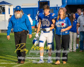 Friday night lights with Needville Blue Jays vs Royal Falcons with a final score of 62-15  To see more of the photographs I captured during this game go to http://roykasmirphotography.com/event/2017-09-08-Needville-Football/  For the photographers that want to know all the settings for this photograph, it was created 9/8/2017 6:43:12 PM Using my PENTAX K-3 set at ISO320 with a shutter speed 1/250 sec and an aperture of ƒ / 5.6. My lens was  at 93 mm  #bluejaystadium, #football, #footballfield, #fridaynightlights, #highschoolfootball, #needville, #needvillebluejays, #needvilletexas, #needvilletx, #royalfalcons, #roykasmir, #roykasmirphotography, #texasphotographer, #uniform
