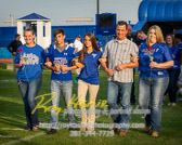 Friday night lights with Needville Blue Jays vs Royal Falcons with a final score of 62-15  To see more of the photographs I captured during this game go to http://roykasmirphotography.com/event/2017-09-08-Needville-Football/  For the photographers that want to know all the settings for this photograph, it was created 9/8/2017 6:43:22 PM Using my PENTAX K-3 set at ISO400 with a shutter speed 1/250 sec and an aperture of ƒ / 5.6. My lens was  at 70 mm  #bluejaystadium, #football, #footballfield, #fridaynightlights, #highschoolfootball, #needville, #needvillebluejays, #needvilletexas, #needvilletx, #royalfalcons, #roykasmir, #roykasmirphotography, #texasphotographer, #uniform