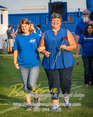 Friday night lights with Needville Blue Jays vs Royal Falcons with a final score of 62-15  To see more of the photographs I captured during this game go to http://roykasmirphotography.com/event/2017-09-08-Needville-Football/  For the photographers that want to know all the settings for this photograph, it was created 9/8/2017 6:43:52 PM Using my PENTAX K-3 set at ISO500 with a shutter speed 1/250 sec and an aperture of ƒ / 5.6. My lens was  at 78 mm  #bluejaystadium, #football, #footballfield, #fridaynightlights, #highschoolfootball, #needville, #needvillebluejays, #needvilletexas, #needvilletx, #royalfalcons, #roykasmir, #roykasmirphotography, #texasphotographer, #uniform