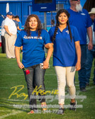 Friday night lights with Needville Blue Jays vs Royal Falcons with a final score of 62-15  To see more of the photographs I captured during this game go to http://roykasmirphotography.com/event/2017-09-08-Needville-Football/  For the photographers that want to know all the settings for this photograph, it was created 9/8/2017 6:44:14 PM Using my PENTAX K-3 set at ISO640 with a shutter speed 1/250 sec and an aperture of ƒ / 5.6. My lens was  at 105 mm  #bluejaystadium, #football, #footballfield, #fridaynightlights, #highschoolfootball, #needville, #needvillebluejays, #needvilletexas, #needvilletx, #royalfalcons, #roykasmir, #roykasmirphotography, #texasphotographer, #uniform