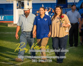 Friday night lights with Needville Blue Jays vs Royal Falcons with a final score of 62-15  To see more of the photographs I captured during this game go to http://roykasmirphotography.com/event/2017-09-08-Needville-Football/  For the photographers that want to know all the settings for this photograph, it was created 9/8/2017 6:44:38 PM Using my PENTAX K-3 set at ISO400 with a shutter speed 1/250 sec and an aperture of ƒ / 5.6. My lens was  at 88 mm  #bluejaystadium, #football, #footballfield, #fridaynightlights, #highschoolfootball, #needville, #needvillebluejays, #needvilletexas, #needvilletx, #royalfalcons, #roykasmir, #roykasmirphotography, #texasphotographer, #uniform