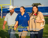 Friday night lights with Needville Blue Jays vs Royal Falcons with a final score of 62-15  To see more of the photographs I captured during this game go to http://roykasmirphotography.com/event/2017-09-08-Needville-Football/  For the photographers that want to know all the settings for this photograph, it was created 9/8/2017 6:44:43 PM Using my PENTAX K-3 set at ISO320 with a shutter speed 1/250 sec and an aperture of ƒ / 5.6. My lens was  at 78 mm  #bluejaystadium, #football, #footballfield, #fridaynightlights, #highschoolfootball, #needville, #needvillebluejays, #needvilletexas, #needvilletx, #royalfalcons, #roykasmir, #roykasmirphotography, #texasphotographer, #uniform