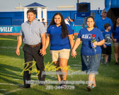 Friday night lights with Needville Blue Jays vs Royal Falcons with a final score of 62-15  To see more of the photographs I captured during this game go to http://roykasmirphotography.com/event/2017-09-08-Needville-Football/  For the photographers that want to know all the settings for this photograph, it was created 9/8/2017 6:44:47 PM Using my PENTAX K-3 set at ISO400 with a shutter speed 1/250 sec and an aperture of ƒ / 5.6. My lens was  at 70 mm  #bluejaystadium, #football, #footballfield, #fridaynightlights, #highschoolfootball, #needville, #needvillebluejays, #needvilletexas, #needvilletx, #royalfalcons, #roykasmir, #roykasmirphotography, #texasphotographer, #uniform