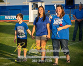 Friday night lights with Needville Blue Jays vs Royal Falcons with a final score of 62-15  To see more of the photographs I captured during this game go to http://roykasmirphotography.com/event/2017-09-08-Needville-Football/  For the photographers that want to know all the settings for this photograph, it was created 9/8/2017 6:44:55 PM Using my PENTAX K-3 set at ISO320 with a shutter speed 1/250 sec and an aperture of ƒ / 5.6. My lens was  at 70 mm  #bluejaystadium, #football, #footballfield, #fridaynightlights, #highschoolfootball, #needville, #needvillebluejays, #needvilletexas, #needvilletx, #royalfalcons, #roykasmir, #roykasmirphotography, #texasphotographer, #uniform