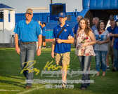 Friday night lights with Needville Blue Jays vs Royal Falcons with a final score of 62-15  To see more of the photographs I captured during this game go to http://roykasmirphotography.com/event/2017-09-08-Needville-Football/  For the photographers that want to know all the settings for this photograph, it was created 9/8/2017 6:45:00 PM Using my PENTAX K-3 set at ISO400 with a shutter speed 1/250 sec and an aperture of ƒ / 5.6. My lens was  at 88 mm  #bluejaystadium, #football, #footballfield, #fridaynightlights, #highschoolfootball, #needville, #needvillebluejays, #needvilletexas, #needvilletx, #royalfalcons, #roykasmir, #roykasmirphotography, #texasphotographer, #uniform