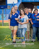 Friday night lights with Needville Blue Jays vs Royal Falcons with a final score of 62-15  To see more of the photographs I captured during this game go to http://roykasmirphotography.com/event/2017-09-08-Needville-Football/  For the photographers that want to know all the settings for this photograph, it was created 9/8/2017 6:45:07 PM Using my PENTAX K-3 set at ISO500 with a shutter speed 1/250 sec and an aperture of ƒ / 5.6. My lens was  at 83 mm  #bluejaystadium, #football, #footballfield, #fridaynightlights, #highschoolfootball, #needville, #needvillebluejays, #needvilletexas, #needvilletx, #royalfalcons, #roykasmir, #roykasmirphotography, #texasphotographer, #uniform