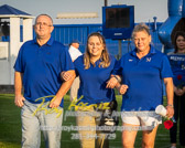 Friday night lights with Needville Blue Jays vs Royal Falcons with a final score of 62-15  To see more of the photographs I captured during this game go to http://roykasmirphotography.com/event/2017-09-08-Needville-Football/  For the photographers that want to know all the settings for this photograph, it was created 9/8/2017 6:45:27 PM Using my PENTAX K-3 set at ISO400 with a shutter speed 1/250 sec and an aperture of ƒ / 5.6. My lens was  at 110 mm  #bluejaystadium, #football, #footballfield, #fridaynightlights, #highschoolfootball, #needville, #needvillebluejays, #needvilletexas, #needvilletx, #royalfalcons, #roykasmir, #roykasmirphotography, #texasphotographer, #uniform