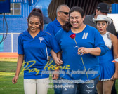 Friday night lights with Needville Blue Jays vs Royal Falcons with a final score of 62-15  To see more of the photographs I captured during this game go to http://roykasmirphotography.com/event/2017-09-08-Needville-Football/  For the photographers that want to know all the settings for this photograph, it was created 9/8/2017 6:45:56 PM Using my PENTAX K-3 set at ISO1000 with a shutter speed 1/250 sec and an aperture of ƒ / 5.6. My lens was  at 155 mm  #bluejaystadium, #football, #footballfield, #fridaynightlights, #highschoolfootball, #needville, #needvillebluejays, #needvilletexas, #needvilletx, #royalfalcons, #roykasmir, #roykasmirphotography, #texasphotographer, #uniform