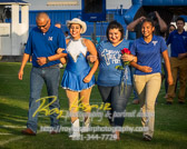 Friday night lights with Needville Blue Jays vs Royal Falcons with a final score of 62-15  To see more of the photographs I captured during this game go to http://roykasmirphotography.com/event/2017-09-08-Needville-Football/  For the photographers that want to know all the settings for this photograph, it was created 9/8/2017 6:46:08 PM Using my PENTAX K-3 set at ISO400 with a shutter speed 1/250 sec and an aperture of ƒ / 5.6. My lens was  at 78 mm  #bluejaystadium, #football, #footballfield, #fridaynightlights, #highschoolfootball, #needville, #needvillebluejays, #needvilletexas, #needvilletx, #royalfalcons, #roykasmir, #roykasmirphotography, #texasphotographer, #uniform