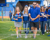 Friday night lights with Needville Blue Jays vs Royal Falcons with a final score of 62-15  To see more of the photographs I captured during this game go to http://roykasmirphotography.com/event/2017-09-08-Needville-Football/  For the photographers that want to know all the settings for this photograph, it was created 9/8/2017 6:46:58 PM Using my PENTAX K-3 set at ISO1250 with a shutter speed 1/250 sec and an aperture of ƒ / 5.6. My lens was  at 110 mm  #bluejaystadium, #football, #footballfield, #fridaynightlights, #highschoolfootball, #needville, #needvillebluejays, #needvilletexas, #needvilletx, #royalfalcons, #roykasmir, #roykasmirphotography, #texasphotographer, #uniform