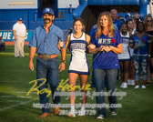 Friday night lights with Needville Blue Jays vs Royal Falcons with a final score of 62-15  To see more of the photographs I captured during this game go to http://roykasmirphotography.com/event/2017-09-08-Needville-Football/  For the photographers that want to know all the settings for this photograph, it was created 9/8/2017 6:47:18 PM Using my PENTAX K-3 set at ISO320 with a shutter speed 1/250 sec and an aperture of ƒ / 5.6. My lens was  at 83 mm  #bluejaystadium, #football, #footballfield, #fridaynightlights, #highschoolfootball, #needville, #needvillebluejays, #needvilletexas, #needvilletx, #royalfalcons, #roykasmir, #roykasmirphotography, #texasphotographer, #uniform
