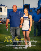 Friday night lights with Needville Blue Jays vs Royal Falcons with a final score of 62-15  To see more of the photographs I captured during this game go to http://roykasmirphotography.com/event/2017-09-08-Needville-Football/  For the photographers that want to know all the settings for this photograph, it was created 9/8/2017 6:47:49 PM Using my PENTAX K-3 set at ISO320 with a shutter speed 1/250 sec and an aperture of ƒ / 5.6. My lens was  at 70 mm  #bluejaystadium, #football, #footballfield, #fridaynightlights, #highschoolfootball, #needville, #needvillebluejays, #needvilletexas, #needvilletx, #royalfalcons, #roykasmir, #roykasmirphotography, #texasphotographer, #uniform