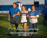 Friday night lights with Needville Blue Jays vs Royal Falcons with a final score of 62-15  To see more of the photographs I captured during this game go to http://roykasmirphotography.com/event/2017-09-08-Needville-Football/  For the photographers that want to know all the settings for this photograph, it was created 9/8/2017 6:47:57 PM Using my PENTAX K-3 set at ISO250 with a shutter speed 1/250 sec and an aperture of ƒ / 5.6. My lens was  at 70 mm  #bluejaystadium, #football, #footballfield, #fridaynightlights, #highschoolfootball, #needville, #needvillebluejays, #needvilletexas, #needvilletx, #royalfalcons, #roykasmir, #roykasmirphotography, #texasphotographer, #uniform