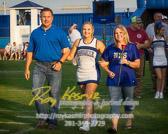Friday night lights with Needville Blue Jays vs Royal Falcons with a final score of 62-15  To see more of the photographs I captured during this game go to http://roykasmirphotography.com/event/2017-09-08-Needville-Football/  For the photographers that want to know all the settings for this photograph, it was created 9/8/2017 6:48:06 PM Using my PENTAX K-3 set at ISO320 with a shutter speed 1/250 sec and an aperture of ƒ / 5.6. My lens was  at 83 mm  #bluejaystadium, #football, #footballfield, #fridaynightlights, #highschoolfootball, #needville, #needvillebluejays, #needvilletexas, #needvilletx, #royalfalcons, #roykasmir, #roykasmirphotography, #texasphotographer, #uniform