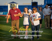 Friday night lights with Needville Blue Jays vs Royal Falcons with a final score of 62-15  To see more of the photographs I captured during this game go to http://roykasmirphotography.com/event/2017-09-08-Needville-Football/  For the photographers that want to know all the settings for this photograph, it was created 9/8/2017 6:48:14 PM Using my PENTAX K-3 set at ISO250 with a shutter speed 1/250 sec and an aperture of ƒ / 5.6. My lens was  at 83 mm  #bluejaystadium, #football, #footballfield, #fridaynightlights, #highschoolfootball, #needville, #needvillebluejays, #needvilletexas, #needvilletx, #royalfalcons, #roykasmir, #roykasmirphotography, #texasphotographer, #uniform