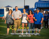 Friday night lights with Needville Blue Jays vs Royal Falcons with a final score of 62-15  To see more of the photographs I captured during this game go to http://roykasmirphotography.com/event/2017-09-08-Needville-Football/  For the photographers that want to know all the settings for this photograph, it was created 9/8/2017 6:48:25 PM Using my PENTAX K-3 set at ISO320 with a shutter speed 1/250 sec and an aperture of ƒ / 5.6. My lens was  at 70 mm  #bluejaystadium, #football, #footballfield, #fridaynightlights, #highschoolfootball, #needville, #needvillebluejays, #needvilletexas, #needvilletx, #royalfalcons, #roykasmir, #roykasmirphotography, #texasphotographer, #uniform