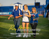 Friday night lights with Needville Blue Jays vs Royal Falcons with a final score of 62-15  To see more of the photographs I captured during this game go to http://roykasmirphotography.com/event/2017-09-08-Needville-Football/  For the photographers that want to know all the settings for this photograph, it was created 9/8/2017 6:48:37 PM Using my PENTAX K-3 set at ISO320 with a shutter speed 1/250 sec and an aperture of ƒ / 5.6. My lens was  at 70 mm  #bluejaystadium, #football, #footballfield, #fridaynightlights, #highschoolfootball, #needville, #needvillebluejays, #needvilletexas, #needvilletx, #royalfalcons, #roykasmir, #roykasmirphotography, #texasphotographer, #uniform