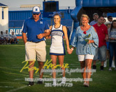 Friday night lights with Needville Blue Jays vs Royal Falcons with a final score of 62-15  To see more of the photographs I captured during this game go to http://roykasmirphotography.com/event/2017-09-08-Needville-Football/  For the photographers that want to know all the settings for this photograph, it was created 9/8/2017 6:48:52 PM Using my PENTAX K-3 set at ISO320 with a shutter speed 1/250 sec and an aperture of ƒ / 5.6. My lens was  at 88 mm  #bluejaystadium, #football, #footballfield, #fridaynightlights, #highschoolfootball, #needville, #needvillebluejays, #needvilletexas, #needvilletx, #royalfalcons, #roykasmir, #roykasmirphotography, #texasphotographer, #uniform