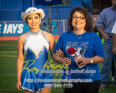 Friday night lights with Needville Blue Jays vs Royal Falcons with a final score of 62-15  To see more of the photographs I captured during this game go to http://roykasmirphotography.com/event/2017-09-08-Needville-Football/  For the photographers that want to know all the settings for this photograph, it was created 9/8/2017 6:50:08 PM Using my PENTAX K-3 set at ISO640 with a shutter speed 1/250 sec and an aperture of ƒ / 5.6. My lens was  at 145 mm  #bluejaystadium, #football, #footballfield, #fridaynightlights, #highschoolfootball, #needville, #needvillebluejays, #needvilletexas, #needvilletx, #royalfalcons, #roykasmir, #roykasmirphotography, #texasphotographer, #uniform