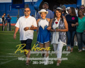 Friday night lights with Needville Blue Jays vs Royal Falcons with a final score of 62-15  To see more of the photographs I captured during this game go to http://roykasmirphotography.com/event/2017-09-08-Needville-Football/  For the photographers that want to know all the settings for this photograph, it was created 9/8/2017 6:50:17 PM Using my PENTAX K-3 set at ISO500 with a shutter speed 1/250 sec and an aperture of ƒ / 5.6. My lens was  at 98 mm  #bluejaystadium, #football, #footballfield, #fridaynightlights, #highschoolfootball, #needville, #needvillebluejays, #needvilletexas, #needvilletx, #royalfalcons, #roykasmir, #roykasmirphotography, #texasphotographer, #uniform