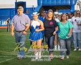Friday night lights with Needville Blue Jays vs Royal Falcons with a final score of 62-15  To see more of the photographs I captured during this game go to http://roykasmirphotography.com/event/2017-09-08-Needville-Football/  For the photographers that want to know all the settings for this photograph, it was created 9/8/2017 6:50:24 PM Using my PENTAX K-3 set at ISO800 with a shutter speed 1/250 sec and an aperture of ƒ / 5.6. My lens was  at 88 mm  #bluejaystadium, #football, #footballfield, #fridaynightlights, #highschoolfootball, #needville, #needvillebluejays, #needvilletexas, #needvilletx, #royalfalcons, #roykasmir, #roykasmirphotography, #texasphotographer, #uniform