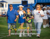 Friday night lights with Needville Blue Jays vs Royal Falcons with a final score of 62-15  To see more of the photographs I captured during this game go to http://roykasmirphotography.com/event/2017-09-08-Needville-Football/  For the photographers that want to know all the settings for this photograph, it was created 9/8/2017 6:50:33 PM Using my PENTAX K-3 set at ISO640 with a shutter speed 1/250 sec and an aperture of ƒ / 5.6. My lens was  at 70 mm  #bluejaystadium, #football, #footballfield, #fridaynightlights, #highschoolfootball, #needville, #needvillebluejays, #needvilletexas, #needvilletx, #royalfalcons, #roykasmir, #roykasmirphotography, #texasphotographer, #uniform