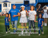 Friday night lights with Needville Blue Jays vs Royal Falcons with a final score of 62-15  To see more of the photographs I captured during this game go to http://roykasmirphotography.com/event/2017-09-08-Needville-Football/  For the photographers that want to know all the settings for this photograph, it was created 9/8/2017 6:50:40 PM Using my PENTAX K-3 set at ISO400 with a shutter speed 1/250 sec and an aperture of ƒ / 5.6. My lens was  at 83 mm  #bluejaystadium, #football, #footballfield, #fridaynightlights, #highschoolfootball, #needville, #needvillebluejays, #needvilletexas, #needvilletx, #royalfalcons, #roykasmir, #roykasmirphotography, #texasphotographer, #uniform