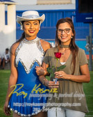 Friday night lights with Needville Blue Jays vs Royal Falcons with a final score of 62-15  To see more of the photographs I captured during this game go to http://roykasmirphotography.com/event/2017-09-08-Needville-Football/  For the photographers that want to know all the settings for this photograph, it was created 9/8/2017 6:51:25 PM Using my PENTAX K-3 set at ISO640 with a shutter speed 1/250 sec and an aperture of ƒ / 5.6. My lens was  at 135 mm  #bluejaystadium, #football, #footballfield, #fridaynightlights, #highschoolfootball, #needville, #needvillebluejays, #needvilletexas, #needvilletx, #royalfalcons, #roykasmir, #roykasmirphotography, #texasphotographer, #uniform