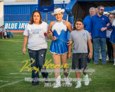 Friday night lights with Needville Blue Jays vs Royal Falcons with a final score of 62-15  To see more of the photographs I captured during this game go to http://roykasmirphotography.com/event/2017-09-08-Needville-Football/  For the photographers that want to know all the settings for this photograph, it was created 9/8/2017 6:51:33 PM Using my PENTAX K-3 set at ISO800 with a shutter speed 1/250 sec and an aperture of ƒ / 5.6. My lens was  at 88 mm  #bluejaystadium, #football, #footballfield, #fridaynightlights, #highschoolfootball, #needville, #needvillebluejays, #needvilletexas, #needvilletx, #royalfalcons, #roykasmir, #roykasmirphotography, #texasphotographer, #uniform
