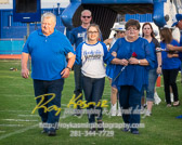 Friday night lights with Needville Blue Jays vs Royal Falcons with a final score of 62-15  To see more of the photographs I captured during this game go to http://roykasmirphotography.com/event/2017-09-08-Needville-Football/  For the photographers that want to know all the settings for this photograph, it was created 9/8/2017 6:51:47 PM Using my PENTAX K-3 set at ISO640 with a shutter speed 1/250 sec and an aperture of ƒ / 5.6. My lens was  at 88 mm  #bluejaystadium, #football, #footballfield, #fridaynightlights, #highschoolfootball, #needville, #needvillebluejays, #needvilletexas, #needvilletx, #royalfalcons, #roykasmir, #roykasmirphotography, #texasphotographer, #uniform