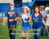 Friday night lights with Needville Blue Jays vs Royal Falcons with a final score of 62-15  To see more of the photographs I captured during this game go to http://roykasmirphotography.com/event/2017-09-08-Needville-Football/  For the photographers that want to know all the settings for this photograph, it was created 9/8/2017 6:51:57 PM Using my PENTAX K-3 set at ISO800 with a shutter speed 1/250 sec and an aperture of ƒ / 5.6. My lens was  at 88 mm  #bluejaystadium, #football, #footballfield, #fridaynightlights, #highschoolfootball, #needville, #needvillebluejays, #needvilletexas, #needvilletx, #royalfalcons, #roykasmir, #roykasmirphotography, #texasphotographer, #uniform