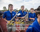 Friday night lights with Needville Blue Jays vs Royal Falcons with a final score of 62-15  To see more of the photographs I captured during this game go to http://roykasmirphotography.com/event/2017-09-08-Needville-Football/  For the photographers that want to know all the settings for this photograph, it was created 9/8/2017 6:06:30 PM Using my PENTAX K-5 set at ISO6400 with a shutter speed 1/5000 sec and an aperture of ƒ / 4.0. My lens was smc PENTAX-DA 17-70mm F4 AL [IF] SDM at 17 mm  #bluejaystadium, #football, #footballfield, #fridaynightlights, #highschoolfootball, #needville, #needvillebluejays, #needvilletexas, #needvilletx, #royalfalcons, #roykasmir, #roykasmirphotography, #texasphotographer, #uniform