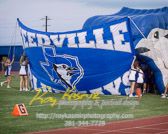 Friday night lights with Needville BlueJays vs Booker T Washington War Eagles with a final score of 61-0  To see more of the photographs I captured during this game go to http://roykasmirphotography.com/event/2017-09-15-Needville-Football/  For the photographers that want to know all the settings for this photograph, it was created 9/15/2017 7:25:37 PM Using my PENTAX K-5 set at ISO10000 with a shutter speed 1/1250 sec and an aperture of ƒ / 3.5. My lens was  at 70 mm  #bluejaystadium, #BookerTWashington, #BookerTWashingtonWarEagles, #football, #fridaynightlights, #highschoolfootball, #homecoming, #needvillebluejays, #needvillephotographer, #needvilletexas, #needvilletx, #pentax, #roykasmir, #roykasmirphotography, #texas, #texasphotographer