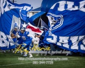 Friday night lights with Needville BlueJays vs Booker T Washington War Eagles with a final score of 61-0  To see more of the photographs I captured during this game go to http://roykasmirphotography.com/event/2017-09-15-Needville-Football/  For the photographers that want to know all the settings for this photograph, it was created 9/15/2017 7:25:54 PM Using my PENTAX K-5 set at ISO8000 with a shutter speed 1/1250 sec and an aperture of ƒ / 3.5. My lens was  at 70 mm  #bluejaystadium, #BookerTWashington, #BookerTWashingtonWarEagles, #football, #fridaynightlights, #highschoolfootball, #homecoming, #needvillebluejays, #needvillephotographer, #needvilletexas, #needvilletx, #pentax, #roykasmir, #roykasmirphotography, #texas, #texasphotographer