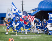 Friday night lights with Needville BlueJays vs Booker T Washington War Eagles with a final score of 61-0  To see more of the photographs I captured during this game go to http://roykasmirphotography.com/event/2017-09-15-Needville-Football/  For the photographers that want to know all the settings for this photograph, it was created 9/15/2017 7:25:54 PM Using my PENTAX K-5 set at ISO10000 with a shutter speed 1/1250 sec and an aperture of ƒ / 3.5. My lens was  at 70 mm  #bluejaystadium, #BookerTWashington, #BookerTWashingtonWarEagles, #football, #fridaynightlights, #highschoolfootball, #homecoming, #needvillebluejays, #needvillephotographer, #needvilletexas, #needvilletx, #pentax, #roykasmir, #roykasmirphotography, #texas, #texasphotographer